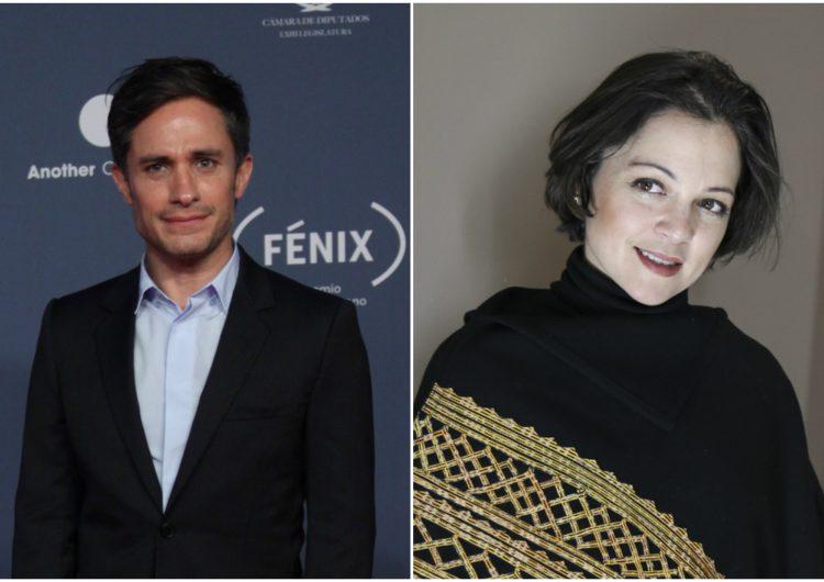 Un Óscar muy mexicano: Gael García y Natalia Lafourcade interpretarán la canción de 'Coco'