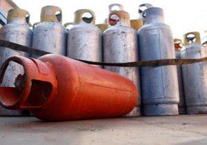A 400 pesos el tanque de Gas LP en Puebla