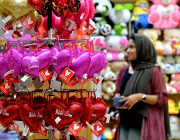 ¿Buscas amor en San Valentín? Cuídate de las estafas por correo para los solteros