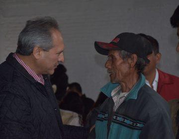 Pobreza en Guanajuato llegó a niveles alarmantes