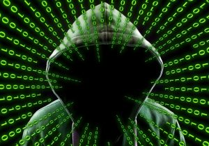 El 'ejército' cibernético de Corea del Norte que trabaja en secreto
