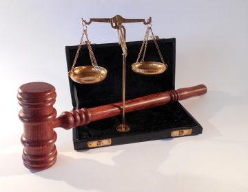 Habilita Poder Judicial 'juzgado' anticorrupción