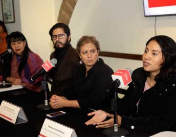 Alumnos de la Ibero Puebla diseñan videojuego contra violencia de género