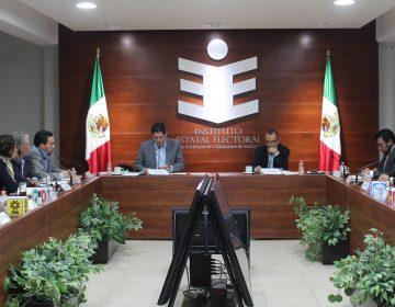 Presidentas y presidentes municipales de Oaxaca que busquen reelección, no tendrán que pedir licencia de sus cargos