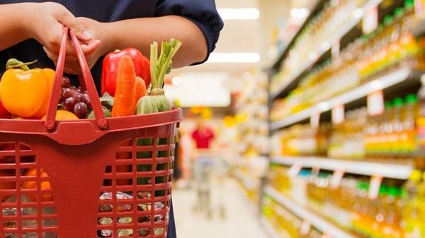 Inicia Puebla 2018 con inflación mayor al promedio nacional
