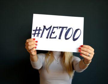 Por qué la iniciativa #MeToo debe incluir también a los trabajadores sexuales