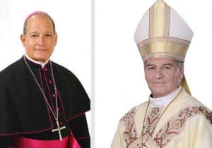Pedro Vásquez Villalobos es nuevo Arzobispo de Oaxaca