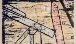 Elegidos por el arte: un destino que marca