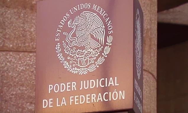 Detecta ASF licitación irregular en edificio del Poder Judicial Federal