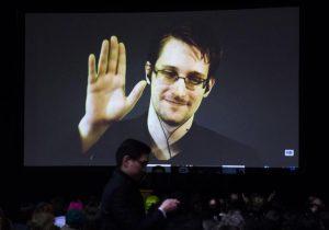 Malas noticias para el FBI: la app de mensajería favorita de Snowden recibió millones de dólares