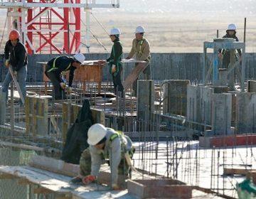 Rusia deportará a trabajadores norcoreanos para detener el programa nuclear de Kim Jong Un