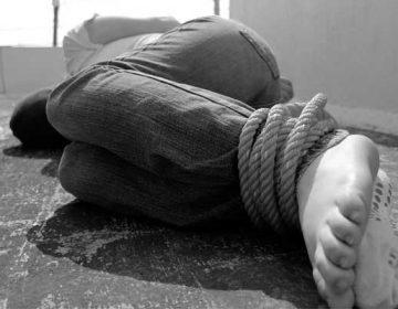 En Puebla, en 33 de 35 secuestros se rescató con vida a víctimas