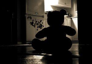 Apuntan pruebas a homicidio de bebé en Villas