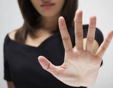 Desmiente funcionario municipal denuncias por acoso
