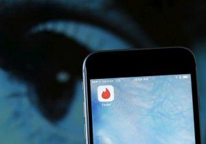 Tinder: cómo podrían hackear tus chats secretos y perfiles de citas