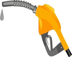 Guanajuato, líder en robo de gasolina: Pemex
