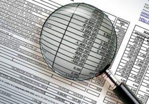 Licitaciones, auditorías y gasto: lo que no informan los municipios