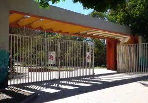 26 mil alumnos regresarán a clases mañana en la UABJO; paro duró 3 días