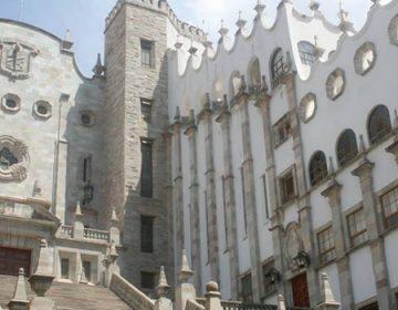 Universidad de Guanajuato implementa el SIIUG para brindar más y mejor información institucional