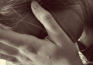 Registran 300% más víctimas de violencia familiar en 2017