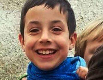 ¿Quién es Gabriel, el niño asesinado cuya muerte conmocionó a España?