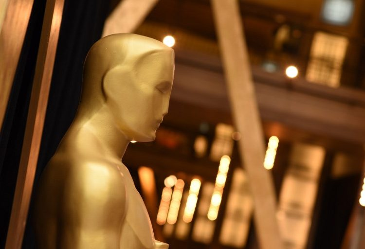 En los Óscar nadie pierde: estos son los lujosos regalos para los nominados