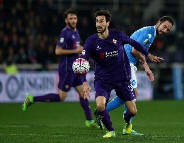 ¿Qué es la bradiarritmia, el padecimiento que llevó a la muerte del capitán de la Fiorentina?
