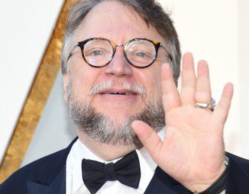 El Óscar: ¿qué esperar de unos premios marcados por los escándalos sexuales en Hollywood?
