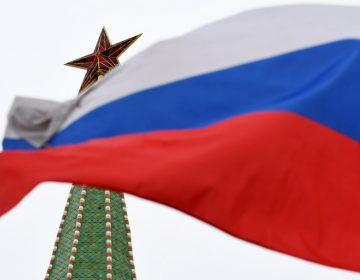 Nueva Zelanda está lista para expulsar espías rusos… si los encuentra