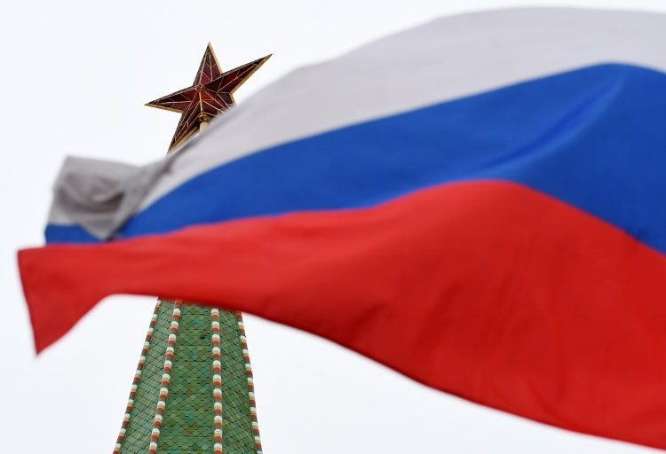 espías rusos nueva zelanda países