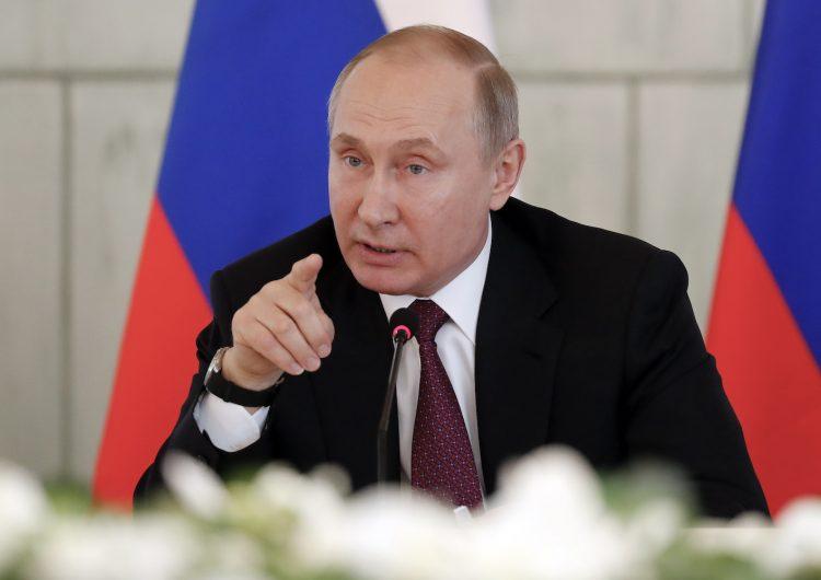rusia-reino-unido-guerra-palabras