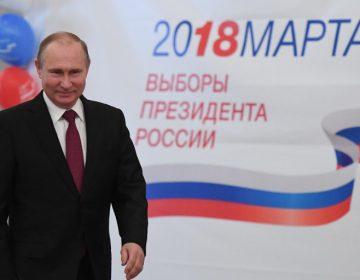 10 fechas que definieron la vida y el mandato de Vladimir Putin