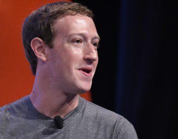#DeleteFacebook es tendencia, ¿es este el final de la red social?