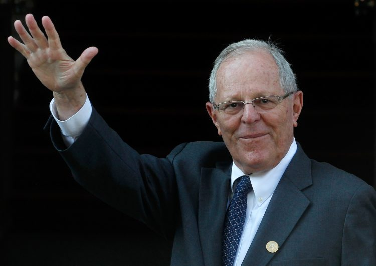 kuczynski-amenaza-congreso-retirar-renuncia