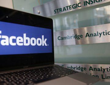 Cambridge Analytica: investigadores allanan oficinas de Londres