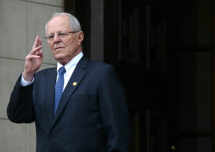 Los hilos corruptores de Odebrecht y los líderes latinoamericanos caídos