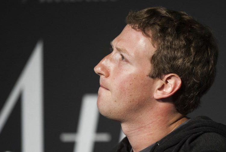 "Si no podemos proteger sus datos ""no merecemos servirles"": Zuckerberg sobre caso Cambridge Analytica"