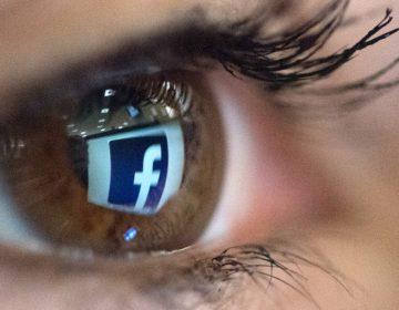 Facebook bajo la lupa: EE. UU. investiga las prácticas de privacidad de la red social
