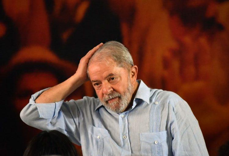 ¿Por qué Lula no irá a la cárcel aunque un tribunal ratificó su condena?