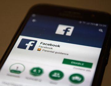 Adolescentes abusaron sexualmente de una menor y lo transmitieron por Facebook