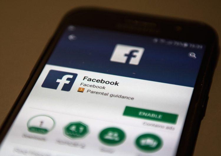 adolescentes-abuso-sexual-menor-facebook