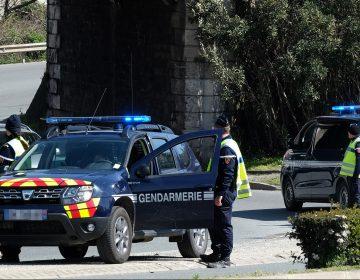 El Estado Islámico reivindica ataque donde murieron tres personas en supermercado francés