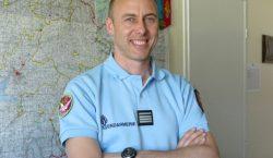 ¿Quién es Arnaud Beltrame? El policía francés que intercambió lugares…