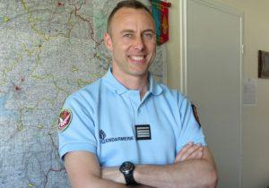 ¿Quién es Arnaud Beltrame? El policía francés que intercambió lugares con un rehén durante ataque terrorista