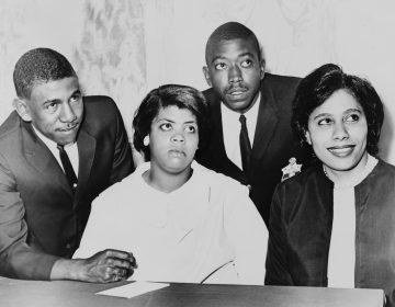 Linda Brown, la niña que puso fin a la segregación racial escolar en EE. UU. murió