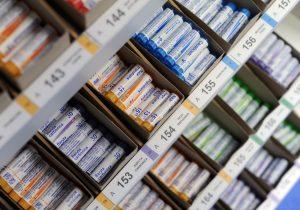 La homeopatía, objeto de una creciente controversia en Europa