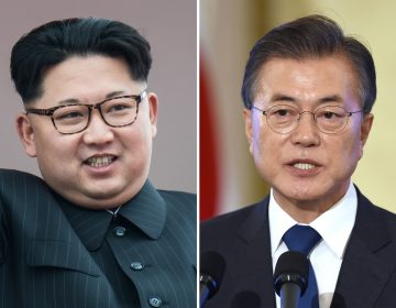 27 de abril, el día de la histórica reunión de las Coreas y lo que esperamos de ella