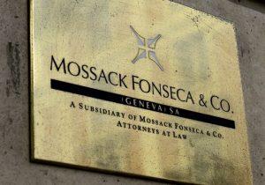 """Cierra Mossack Fonseca, el bufete implicado en los """"Papeles de Panamá"""""""