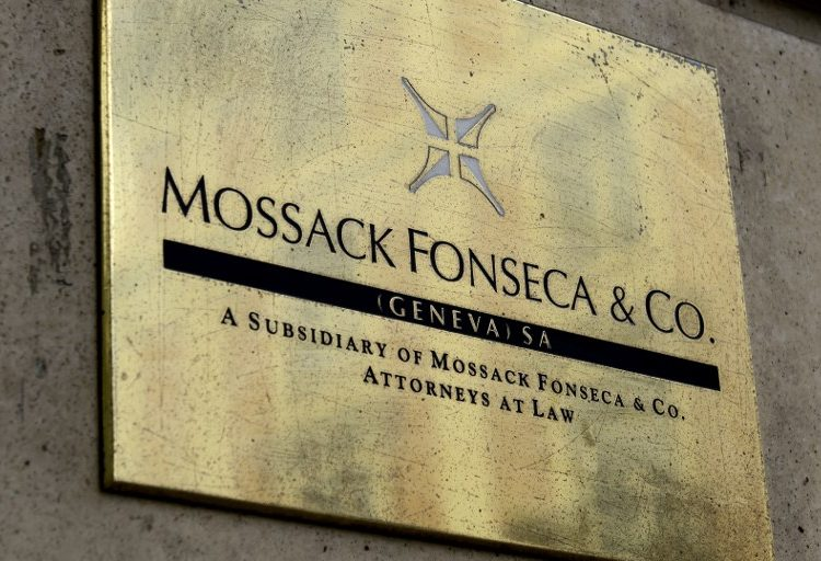 Mossack Fonseca cierra papeles de Panamá