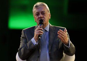 Justicia brasileña condena a prisión a ex CEO de Petrobras por corrupción; es el primer alto funcionario en ser castigado